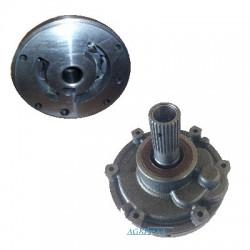 HYD7041 Pompa hydrauliczna jazdy
