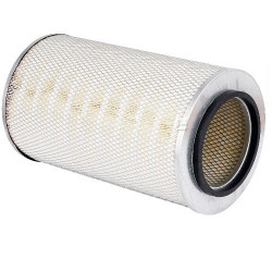 Filtr powietrza valtra T120, T130, T140E, T160, T170, T180, T190