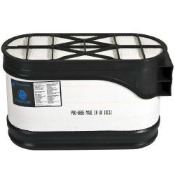 FPO3007 Filtr powietrza zewnętrzny