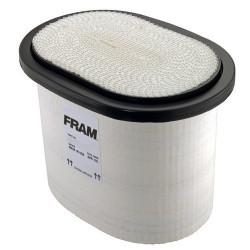 FPO3008 Filtr powietrza zew.