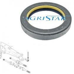 PON1605 Uszczelniacz wału napędowego 40x55x10mm