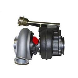 SUC9910 Turbosprężarka