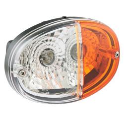 ELE1327 Lampa kierunkowskazu