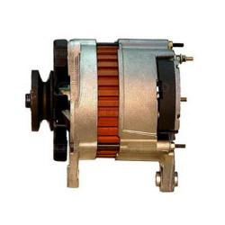 ELE3025 Alternator 14V 55A