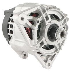 ELE3026 alternator 14V 75A