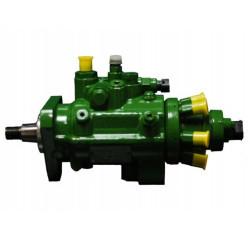 SUP9001 Pompa wtryskowa Stanadyne