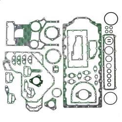 UKI1501 Przegub kierowniczy poziomy M18L-M20P