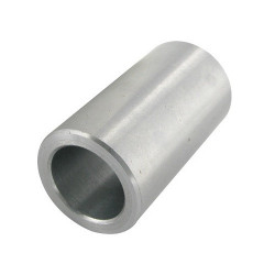 HYD1520 Pompa hydrauliczna Case 580 K SK D134590, 3249120024