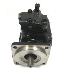 HYD1519 Pompa hydrauliczna