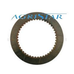 SPR2602 Tarczka sprzęgła 1,6mm