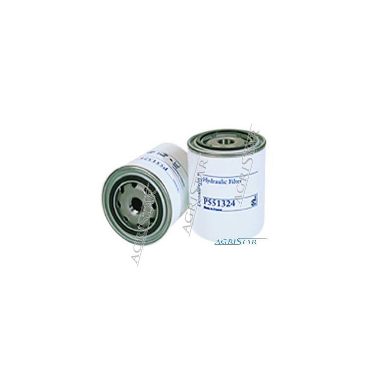 FHY1072 Filtr hydrauliki