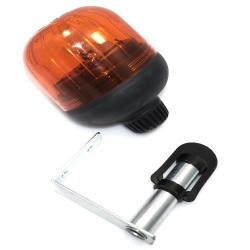 ELE1512 Lampa ostrzegawcza CNH z uchwytem