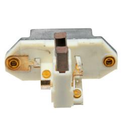 ELE3211 Regulator napięcia 14V alternatora case quantum jx jxu new holland TL100 T5030, T5040, T5050, T5060