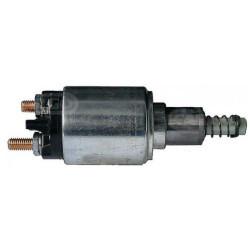 ELE2126 Elektromagnes rozrusznika