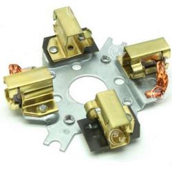 Szczotko trzymacz szczotki alternatora Case 580K, 580SK 80SLE 580SM 590SLE, 590LSP MX100, MX110, MX120, MX135, MX150  5130, 5140