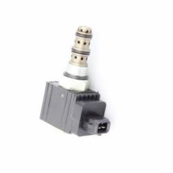 ELE7042 Elektrozawór półbiegów