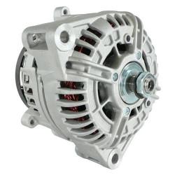 ELE3027 Alternator 14V 120A