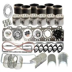 SCY1034 Zestaw naprawczy całego silnika