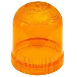 ELE1571 Klosz lampy ostrzegawczej