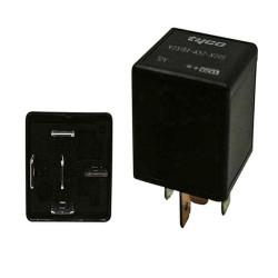ELE4532 Przekaźnik prądu roboczego