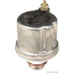 Czujnik ciśnienia powietrza mccormick mtx Case Maxxum 5120 5150 MX100, MX110, MX120, MX135, MX150, MX170