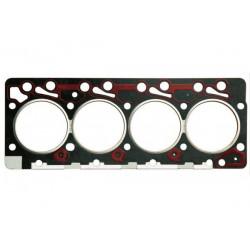 FHY1075 Filtr Hydrauliki Laverda