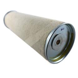 FPO1092 Filtr powietrza wewnętrzny