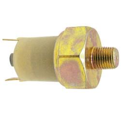 ELE4244 Czujnik ciśnienia oleju hydrauliki