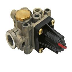HAM7075 Regulator ciśnienia powietrza