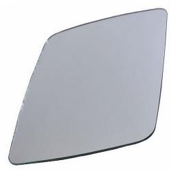 Szkło Wkład lusterka (szkło szerokątne) Case MX Massey Ferguson Ford New Holland TS TM