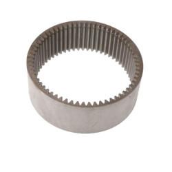 Olej Akcela Gear 135h 80W90 - 200l.