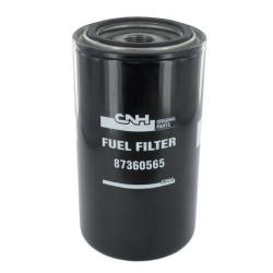 FPA1078 Filtr paliwa