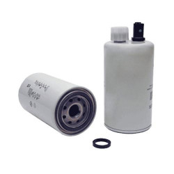 Olej Plus 50 II 15W40 55l