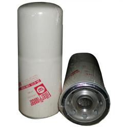 FOL1050 Filtr oleju