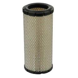 FPO2103 Filtr powietrza zewnętrzny