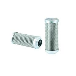 FHY2089 Wkład filtra hydrauliki