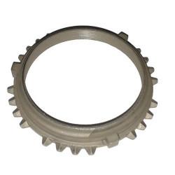 SKR9021 Pierścień zewnętrzny synchronizatora skrzyni biegów