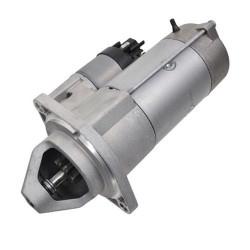 ELE2040 Rozrusznik 12 V / 3 KW