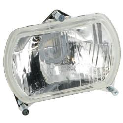 ELE1047 Reflektor L/P MT