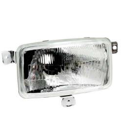 Lampa Reflektor przedni cobo Deutz / Fahr: Agrotron L 720 Massey Ferguson: 3425