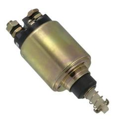 KLI1213 Skraplacz klimatyzacji