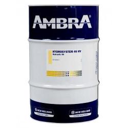 Olej Ambra Hydrosystem 46 HV - 200l.