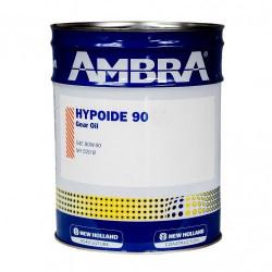 Olej Ambra Hypoide 90 - 20l.