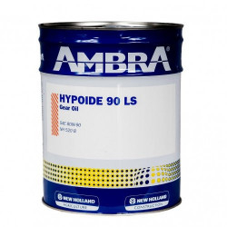 Olej Ambra Hypoide 90 LS - 20l.