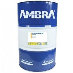 Olej Ambra Hypoide 90 LS - 200l.
