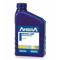 Olej Ambra Brake LHM - 1L