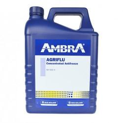Koncentrat Ambra Agriflu - 5L