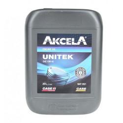 Olej Akcela Unitek - 20L