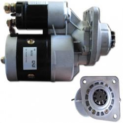ELE2003 Rozrusznik 12 V / 2,7 KW (z przekładnią)