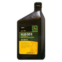 Olej Plus 50 II 15W40 1l